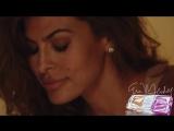 Голливудская актриса Ева Мендес влюблена в первый двойной аромат от Avon. Цветочно-фруктовая композиция включает ноты клементина