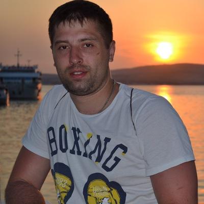 Андрей Плюснин