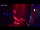 Boris Brejcha Live Feb 11 2017 @ Tillsammans XL, Stockholm (1 hour HQ video and
