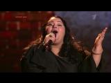Голос 3 - Мариам Мерабова - Исповедь артиста