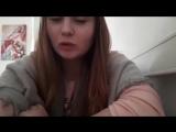 FastMotion Company. Видеоотзыв о нашей работе от Валерии Сорокиной.