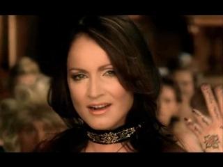 Песня Марселины. Коварные мужики. (Ротару).(Отрывок из кинофильма: Безумный день, или Женитьба Фигаро. 2003).