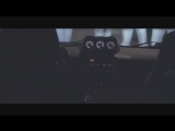 50 Cent feat. Justin Timberlake - Ayo Technology (Double Nine Remix) #hot