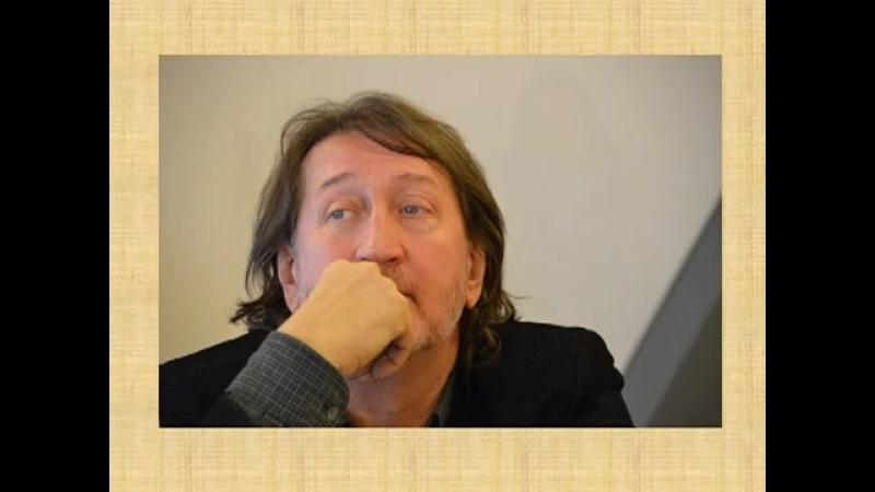 Олег Митяев - Почему мы так долго не видимся(1)