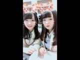 [Twitter] 13.02.18 @yui_hiwata430