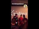 Krst albumu Mať srdce (3), 04.10.2017, Rivers Club, Bratislava