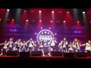 2018.03.11 • A2 Green Concert • TODES • Битва за Питер • Студия Тодес-Экополис • группа 100