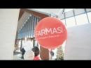 Шикарный международный форум компании FARMASI Беларусь