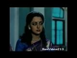 Anjaam 1986 - Sona Chandi Heere Moti