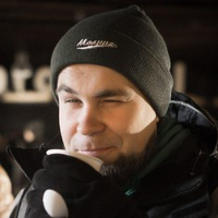 Даниил Кузнецов | Ярославль