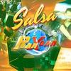 Salsa-вечеринки в Ролл-Холл