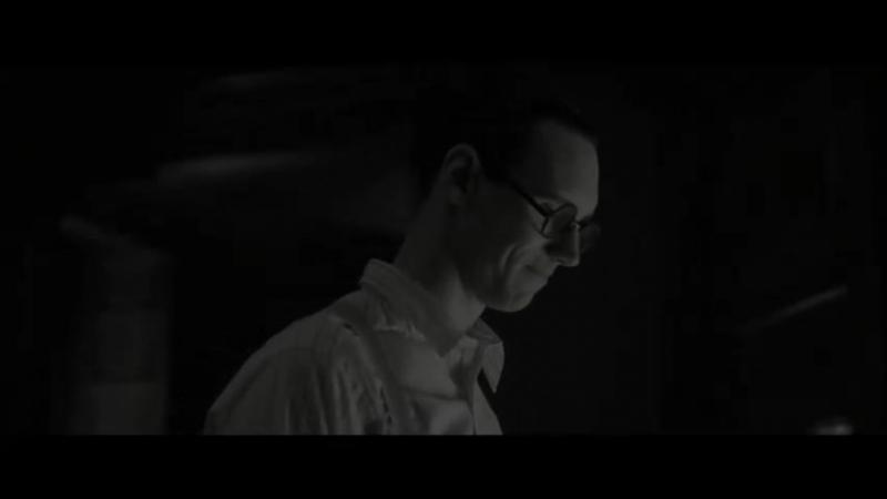 Wonderstruck: Все сцены с участием Кори