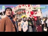 [FAM48INA] 171204 Keyakizaka46 - Keyakitte, Kakenai ep108