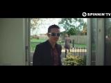 New World Sound Thomas Newson - Flute 1080p