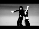 The Dead Weather - I Cut Like A Buffalo Version II (Official Video)