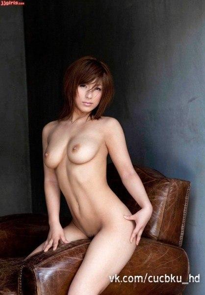 Free xxx naughty kinky porn erotic ecards