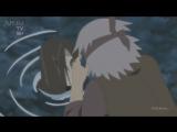 Orochimaru & Kabuto [Naruto] Amv