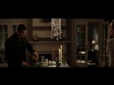 Ужин из фильма Мистер и Миссис Смит