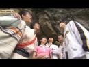 Школа детективов Кью спешл Tantei Gakuen Q Special 360