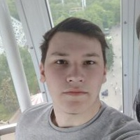 nikita_boloznev avatar