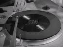 Martin Block's Musical Merry-Go-Round 1 (1948)
