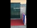Deauville || Cabine sur les Planches