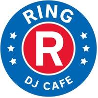 ring_dj_cafe