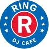 RING DJ CAFE