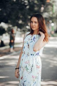 Алена Воскобойникова