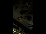 Тунгы Кулыпта