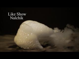 Пенная вечеринка Заказать вы можете на страничке https://vk.com/likeshow_nalchik