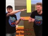 Superfruit lets off steam