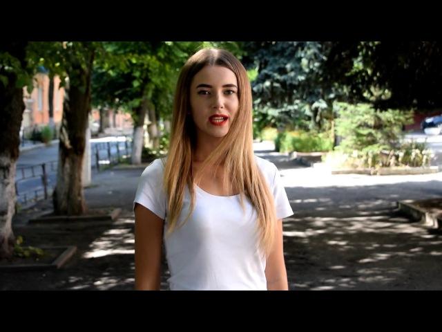 Соціальний проект учасниці Першої Леді-2017 Христини Олешко (Тернопільська обл.)