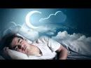 Бог говорит к нам через сны Марк Вирклер / Это сверхъестественно! Сид Рот / 881