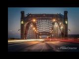 Ad Brown - L.A. (Zack Roth Remix) Progressive Trance HD