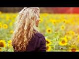 James Dymond - Deep Down Below (Original Mix) Trance HD