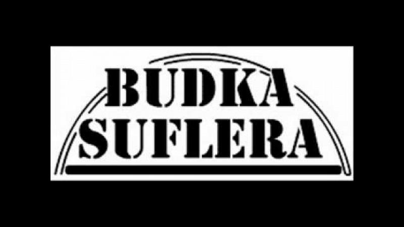 Budka Suflera - Jestem Stąd