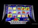 Мой метод выигрыша в игровой автомат Fruit Cocktail клубничка в казино Вулкан / Обыгр ...
