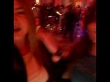 s_u_v_o_r_i_k video