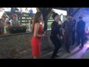 VIP- Тернопіль на весіллі Дениса і Юлі!