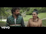 Giusy Ferreri - L'amore mi perseguita (Official Video) ft. Federico Zampaglione