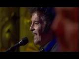 Gino Vannelli Live In La 2014 Full