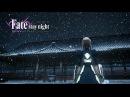 Fate/Stay Night: Heaven's Feel [PV4]