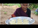 TRADITIONAL KHEER BY 106 MASTANAMMA COUNTRY FOODS