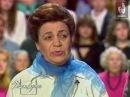 Поле чудес (1-й канал Останкино, 23.07.1993)