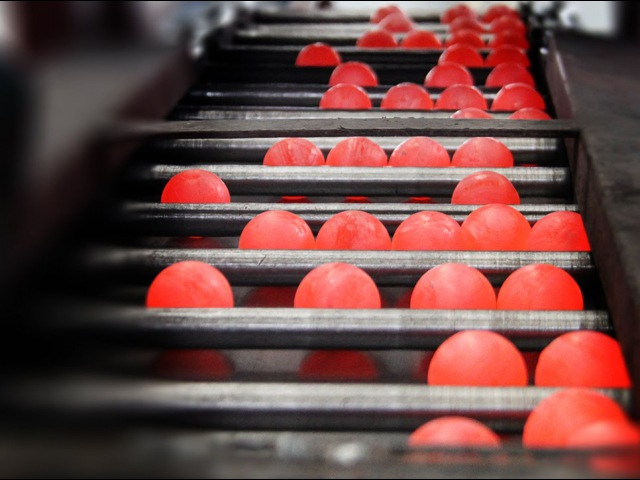 Steel Balls Grinding Balls-We set up technology center in more than 20 countries around the world