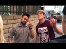 WHEN YOU SEE A HATER .... // Logan Paul,George Janko, Alissa Violet, Jake Paul