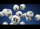 Extremely Powerful!! Win the Lottery Subliminal Affirmations - Millionaire Mindset