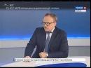 Финансовая грамотность в Томской области 2017. Интервью Михаил Сергейчик