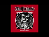 Wolfbrigade - Run With The Hunted FULL ALBUM HD (2017 - D-Beat Crust Punk)